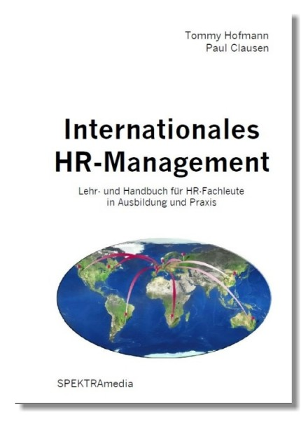 Internationales HRM
