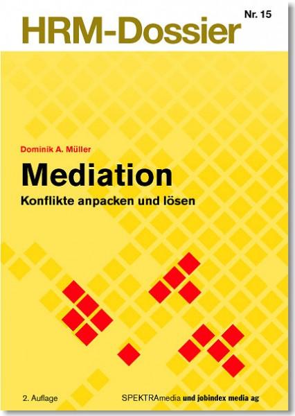 Nr. 15: Mediation