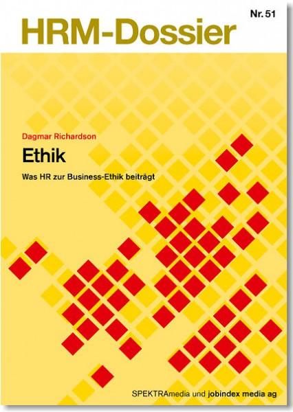 Nr. 51: Ethik