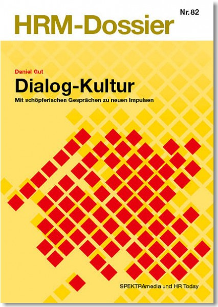 Nr. 82: Dialog-Kultur