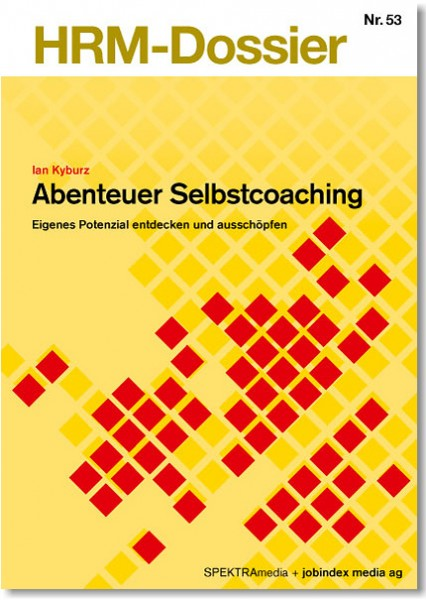 Nr. 53: Abenteuer Selbstcoaching