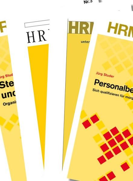 Special: Das HRM-Dossier im Abo