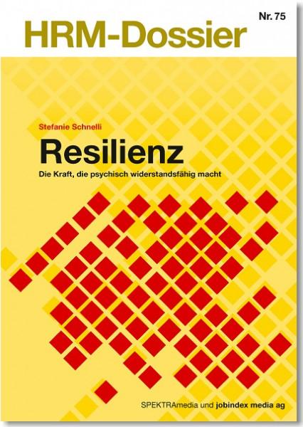 Nr. 75: Resilienz