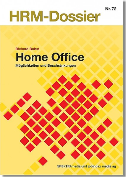 Nr. 72: Home Office